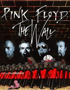 Debut album The Piper At The Gates Of Dawn is still considered one of the greatest. Arte Pink Floyd, Eminem Poster, Pink Floyd Albums, Richard Wright, Roger Waters, David Gilmour, Light Music, Debut Album, Music Artists