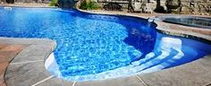 Image result for pools