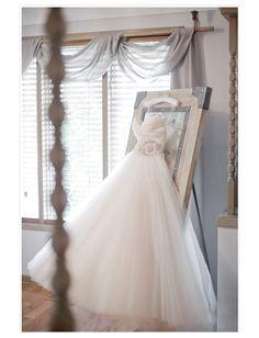 windsor-ontario-wedding-winery-golf-club-caboto-vicki-bartel-lazaro-ball-gown