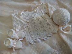Crochet For Kids, Crochet Baby, Crochet Bikini, Knit Crochet, Knitted Baby, Bikini Tattoo, Baby Barn, Baby Hands, Baby Socks