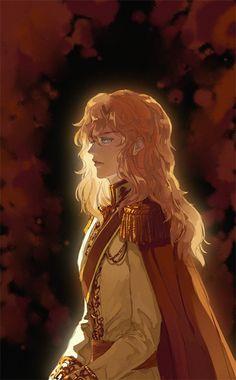Aesthetic Art, Aesthetic Anime, Character Inspiration, Character Art, Castlevania Anime, Lady Oscar, Georgie, Galactic Heroes, Old Anime
