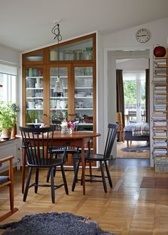 platsbyggt svante.elledecoration.se