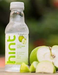 https://www.drinkhint.com/flavored-water-delivery-crisp-apple-hint