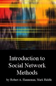 social network analysis book pdf