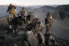 Resultado de imagen de vida y costumbres de los mongoles imagenes