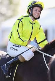 Image result for michelle payne