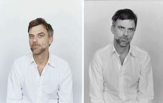 "The Films of Paul Thomas Anderson: Take the voyage through the film works of one of our best living filmmakers out there today. ""My filmmaking education consisted of finding out what filmmakers I liked were watching, then seeing those films. I learned the technical stuff from books & magazines, and with the new technology you can watch entire movies accompanied by audio commentary from the director...Film school is a complete con, because the information is there if you want it."""