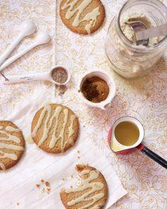 white-chocolate-chai-gluten-free-cookies