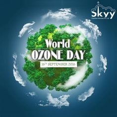 This World Ozone Day let us celebrate the efforts of the global community towards restoring the ozone layer. Protect The Ozone Layer, Save The Earth. Global Warming Project, Ozone Depletion, Ozone Layer, Agricultural Science, Animated Love Images, Custom Website Design, Mobile Application Development, College Fun, Photography And Videography