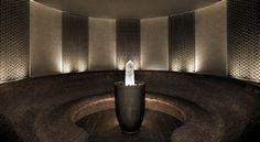 Breitwieser Stone World :: Die schönsten Steine der Welt