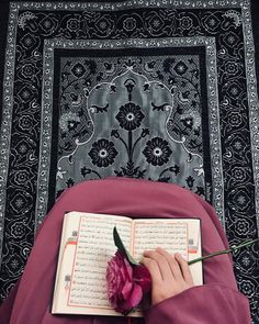 Learn Quran Academy is a platform where to Read Online Tafseer with Tajweed in USA. Best Online tutor are available for your kids to teach Quran on skype. Quran Wallpaper, Islamic Quotes Wallpaper, Islamic Love Quotes, Mecca Wallpaper, Anime Muslim, Muslim Hijab, Muslim Gown, Islamic Images, Islamic Pictures