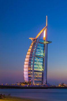 Burj Al Arab - Yahoo Image Search Results