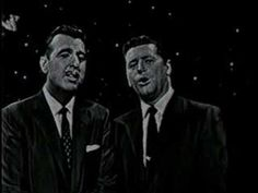 1950s beautiful version of Oh Holy Night as sung by Tennessee Ernie Ford & Gordon MacRae.  It doesn't get much better than that.  The simplicity of two great voices without a lot of hoopla to distract.