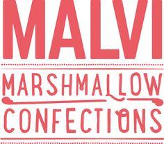 Vanilla Salted Caramel Malvi 4-Pack