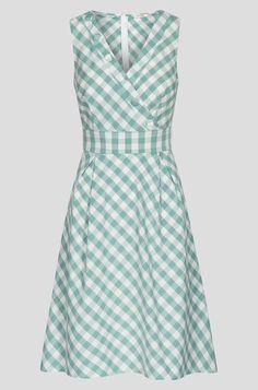 Dress Summer Dresses, Clothes, Fashion, Dress, Asymmetrical Dress, Full Skirts, New Dress, Woman Clothing, Outfits