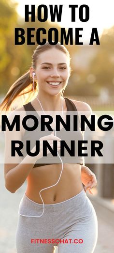 Running Routine, Running Workouts, 5k Running Tips, Elliptical Workouts, Cheer Workouts, Running Plan, Running Humor, Body Workouts, Running Training
