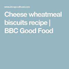 56 Best Biscuits Cookies Images In 2019 Biscuit Cookies Bbc