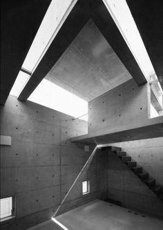 ArchitecturePasteBook.co.uk:                              …