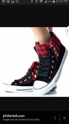ef52a7b80570 7 Best Shoes images