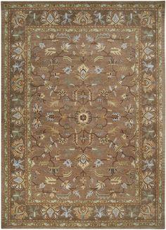 CLF-1002: Surya | Rugs, Pillows, Art, Accent Furniture