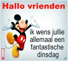 Hallo Happy, Quotes, Walt Disney, Tuesday, Qoutes, Dating, Happiness, Quotations, Shut Up Quotes