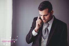 Esta fotografía emociona, reportajes únicos de boda en Valencia, España. #fotografobodas #engagementday #fotografias #fotografías #bodas #retratar #nupcial #noviasqueenamoran #love #cuñados #weddingfun