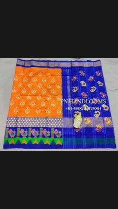 Wedding Favors, Wedding Gifts, Picnic Blanket, Outdoor Blanket, Ikkat Silk Sarees, Bollywood Saree, Pink Saree, Half Saree, Saree Wedding