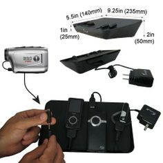 http://mapinfo.org/bushnell-compatible-gomadic-advanced-charging-p-4745.html