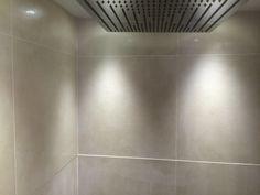 Bathtub, Kit, Bathroom, Standing Bath, Washroom, Bathtubs, Bath Tube, Full Bath, Bath