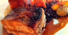 Pork dishes on Pinterest | Pork Belly, Pork and Pork Belly Recipes