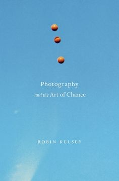 As anyone who has wielded a camera knows, photography has a unique relationship to chance. It also represents a struggle to reconcile aesthetic aspiration with a mechanical process. Robin Kelsey reveals how daring innovators expanded the aesthetic limits of photography in order to create art for a modern world.