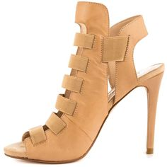 Chica by Guess Footwear
