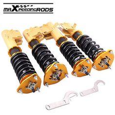 31 Suspension Parts Adjustable Coilover Sale Ideas Coilovers Coilover Suspension Performance Racing