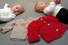 Jakke med rundfelling fra Nøstebarn-boka Barn, Pullover, Sweaters, Fashion, Clothes For Girls, Tricot, Moda, Fashion Styles, Country Barns