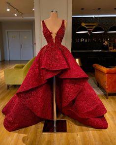 Pretty Prom Dresses, Prom Girl Dresses, Prom Outfits, Glam Dresses, Event Dresses, Stunning Dresses, Cute Dresses, Princess Dresses, Midi Dresses