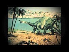 Film Adventurer Karel Zeman - YouTube