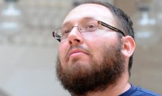 Family of journalist Steven Sotloff sues Syria in US court over Isis beheading Lawsuit seeks $90m in damages from government of Bashar al-Assad for providing support to Isis militants who killed American journalist in 2014
