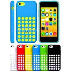Iphone screen, Mobile repair, iPhone 5c Case, Apple, Ipad repair
