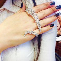 Jewellery www.takisatis.com