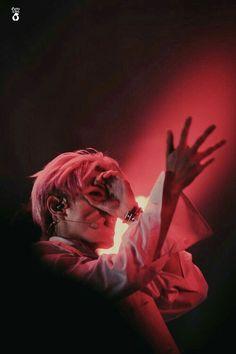 Blow up💚🍒 nctu nct taeyong leetaeyong Lee Taeyong, Nct 127, Capitol Records, Winwin, Jaehyun, Nct Dream, K Pop, Exo, Beleza