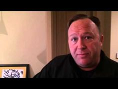 """http://pinterest.com/pin/7248049373872443/ Emergency: Obama Has Launched Purge - """"Alex Jones? Carnival Fortune Teller. E.T. says: (Okay, Pea Brain. You mentioned Global Warming, why? You don't believe in it. And, you're getting kinda heavy around the cheeks. Binge eating lately, are we? Are we feeling threatened with REAL TRUTH, are we? Do you feel the money loose slipping around your fat ass? Bohemian Grove, Alex Jones? Stay tuned. Isn't that a daisy? lmao =/)"""""""
