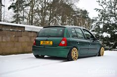 Clio Sport, Car In The World, Jdm, Cars And Motorcycles, Chevy, Joseph, Ford, Passion, Sports