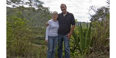 When Mark and Betsy Blondin emerged from the 2008 economic crisis with huge financial losses, they did what some would consider the unthinkable. They packed their lives into a couple of suitcases, left behind their hometown of Carlsbad, California, a...