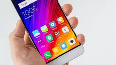 How to buy Xiaomi products in the UK: Buy Xiaomi phones, Xiaomi tablets and Xiaomi accessories in the UK