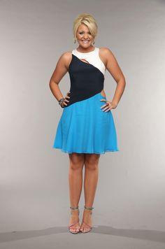 Lauren Alaina - CMT Music Awards