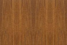 Spotted gum - Front Door and Posts Hardwood Floors, Kitchen Design, Crown, Posts, Wood Floor Tiles, Wood Flooring, Corona, Messages, Design Of Kitchen