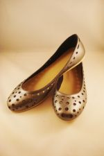 Flats, Shoes, Fashion, Loafers & Slip Ons, Moda, Zapatos, Shoes Outlet, Fashion Styles, Flat Shoes