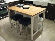 Ikea Küche Insel Überprüfen Sie mehr unter http://mobeldeko.info/10418/ikea-kueche-insel/