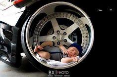 #Equip_Wheels