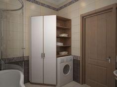 душевая кабина вместо ванной - Поиск в Google